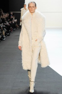041414_Fall_2014_Trend_Report_shearling_slide_13