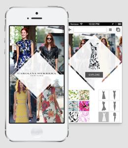 Caroline_Herrera_Style_App1