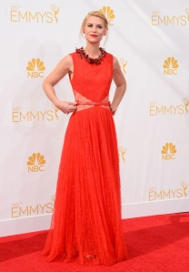 claire-danes-emmy-awards_193953978702.jpg_gallery_max
