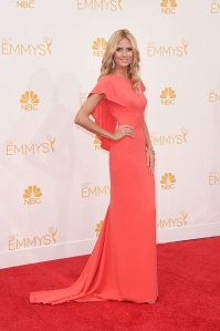 heidi-klum-emmy-awards_181542606642.jpg_gallery_max