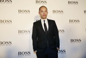 Jason+Wu+Hugo+Boss+Store+Opening+Hong+Kong+Awr1Lz8kvyCl