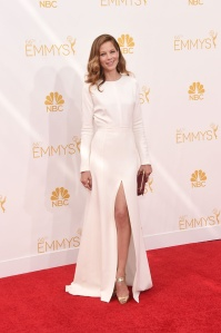 michelle-monaghan-emmy-awards_18580494989.jpg_gallery_max