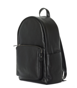 Six Eleven - Xander Backpack Bag