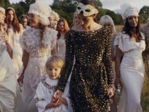 Temperley-London-fashion-film-L4