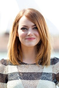 Bob-Haircuts-Celebrity-Pictures