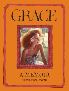 gracememoirbook