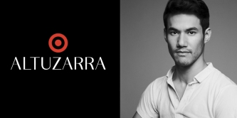 joseph-altuzarra-target-collection-main