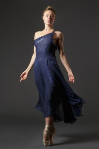 new-york-city-ballet-mary-katrantzou-costumes-092214_03