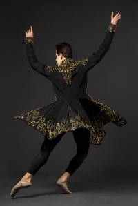 new-york-city-ballet-mary-katrantzou-costumes-092214_08
