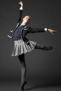 new-york-city-ballet-mary-katrantzou-costumes-092214_11