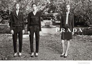 prada-resort-2015-ad-campaign-photos01