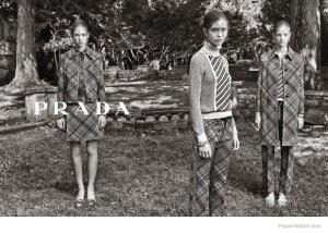 prada-resort-2015-ad-campaign-photos02