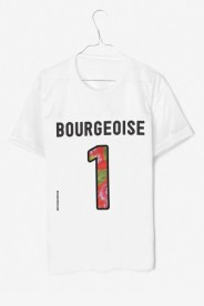 132772_bitchsoccer_bourgeoise_rsa2419_white