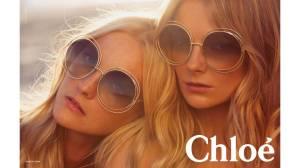 hbz-best-ads-chloe-05-lg