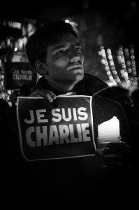 Je_suis_Charlie_Strasbourg_7_janvier_2015_02