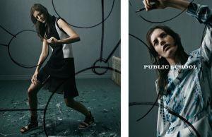 public-school-spring-2015-ad-campaign