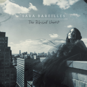 sara-bareilles-the-blessed-unrest-2013-1200x1200-1373908668