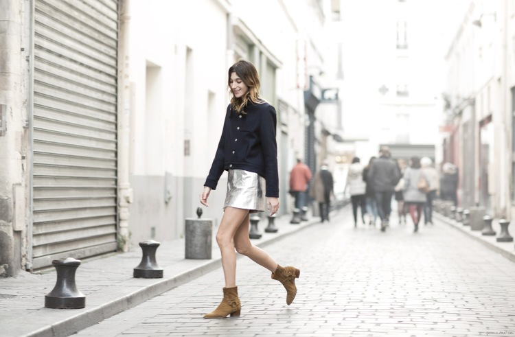 lolita-jacobs_garance-dore_1