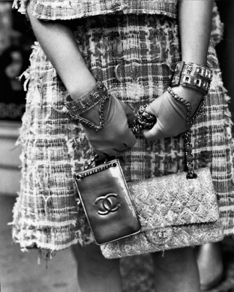 Laurel_Pantin_Chanel_039