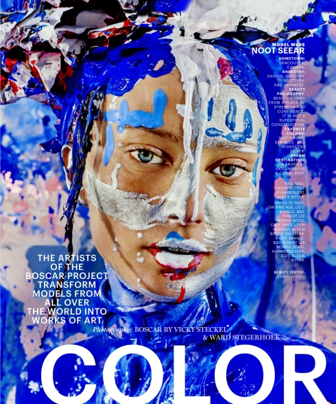 IN+LIVING+COLOR+MAY+2016+PHOTO+BY+BOSCAR+PG+2.jpg