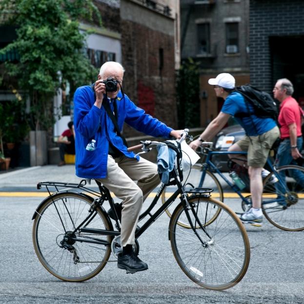 Summer-Streets-Bike-Portraits-2013-174(pp_w860_h860)
