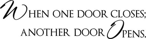 When-one-door-opens-vinyl-wall-design.jpg