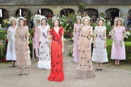 rodarte-paris-haute-couture-fashion-week-ss-2018-18