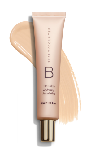 pdp-new-tint-skin-hydrating-foundation-porcelain